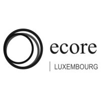 Ecore Luxembourg
