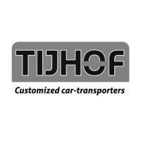 Tijhof autotransporters
